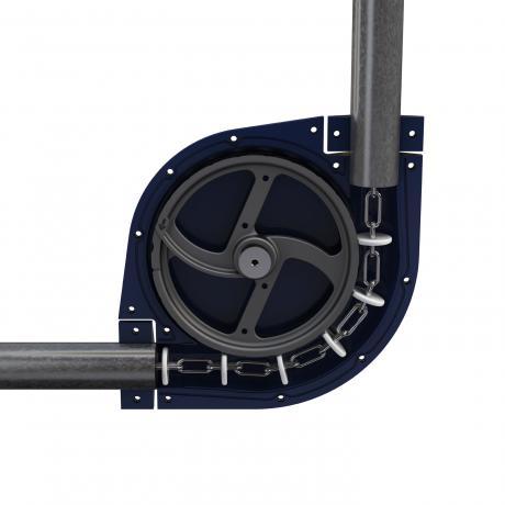 feed-transport-discaflex-render-detail interno