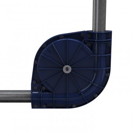 feed-transport-discaflex-render-detail